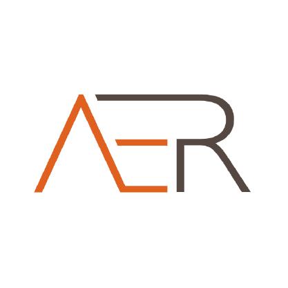 Australian Energy Regulator | AER
