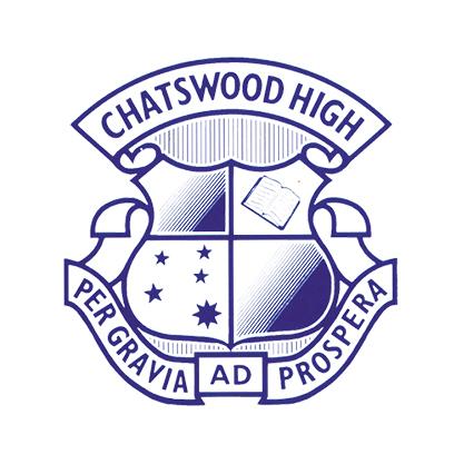 Chatswood High School
