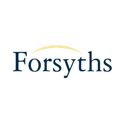Forsyths