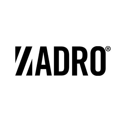 Zadro Agency